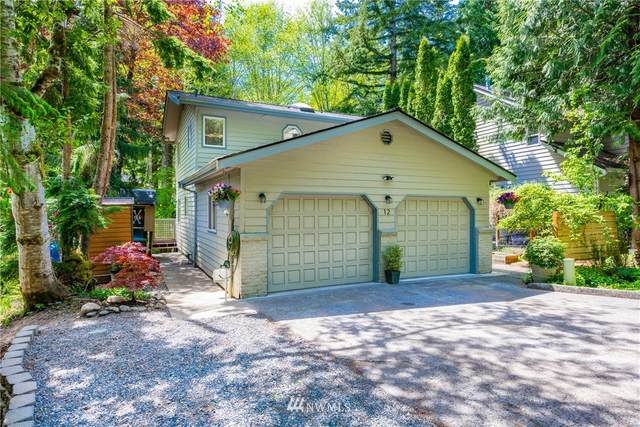 12 Honeycomb Lane, Bellingham, WA 98229 (#1772778) :: Better Homes and Gardens Real Estate McKenzie Group
