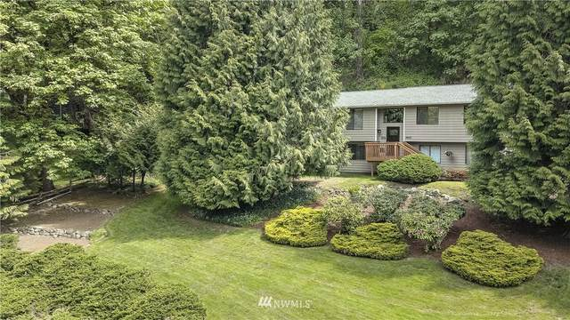 28630 181st Avenue SE, Kent, WA 98042 (MLS #1772786) :: Community Real Estate Group