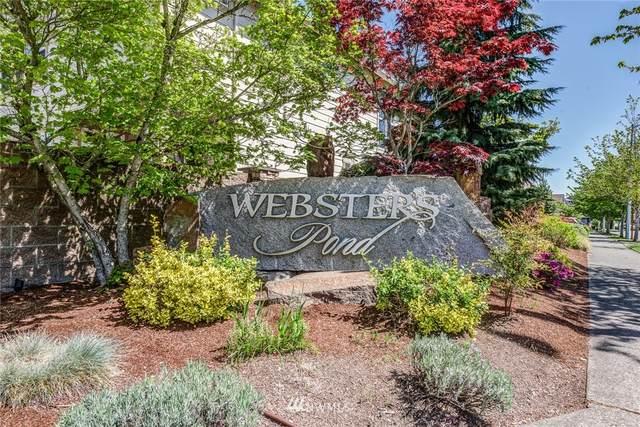 14609 35th Drive SE Se, Mill Creek, WA 98012 (#1772797) :: McAuley Homes