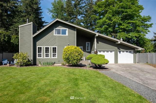 3801 Magrath Road, Bellingham, WA 98226 (#1772800) :: Front Street Realty