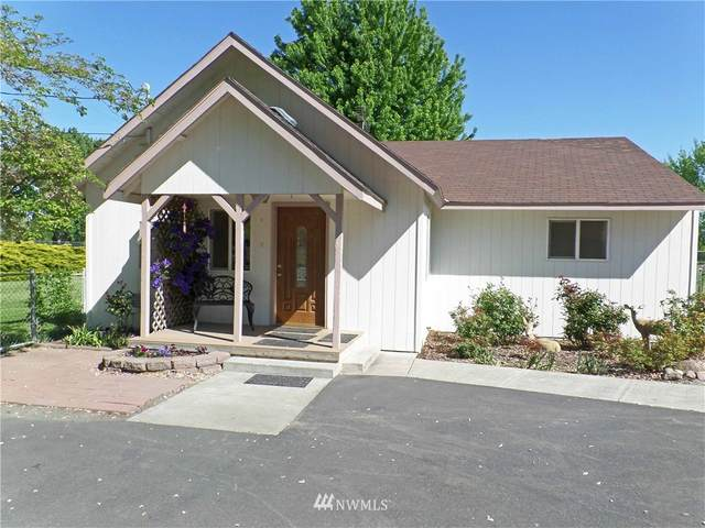 4119 Old Milton Hwy, Walla Walla, WA 99362 (#1772804) :: TRI STAR Team | RE/MAX NW