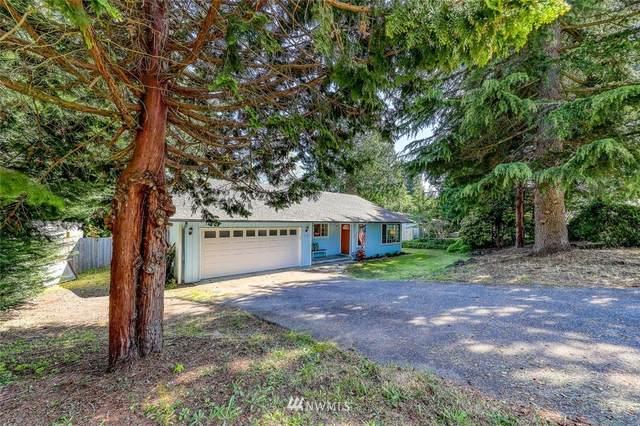 773 NW Firglade Drive, Bremerton, WA 98311 (#1772805) :: Northwest Home Team Realty, LLC