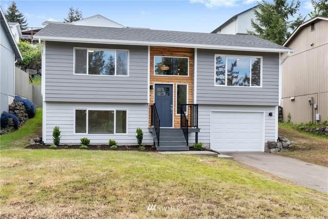 1303 Daniels Avenue, Bremerton, WA 98312 (#1772811) :: Northwest Home Team Realty, LLC
