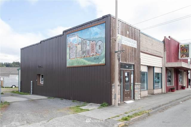 318 Sussex Avenue W, Tenino, WA 98589 (#1772838) :: Northwest Home Team Realty, LLC