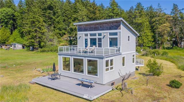 42 Eliza Island, Bellingham, WA 98226 (#1772844) :: Shook Home Group