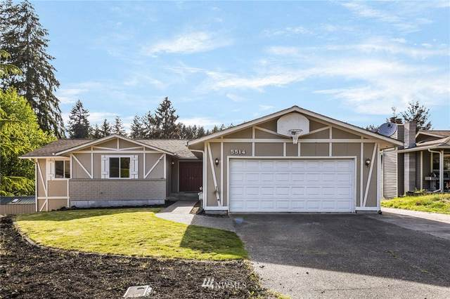 5514 65th Avenue W, University Place, WA 98467 (#1772846) :: Keller Williams Realty