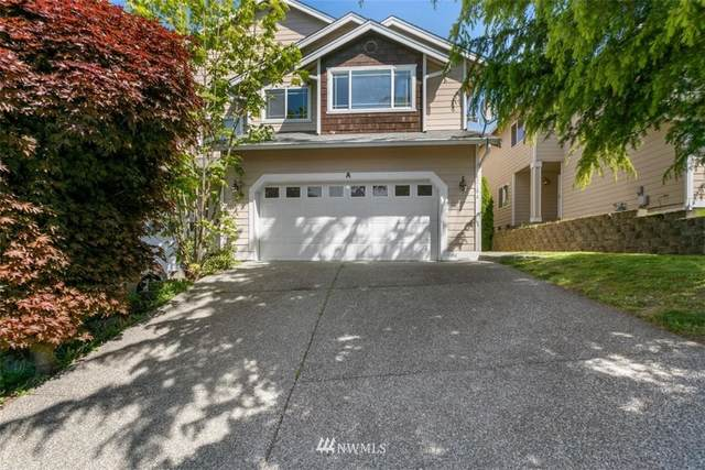 4219 146th Place SW A, Lynnwood, WA 98087 (#1772853) :: Home Realty, Inc