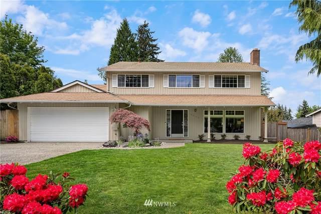 4833 151st Place SE, Bellevue, WA 98006 (#1772854) :: Keller Williams Western Realty