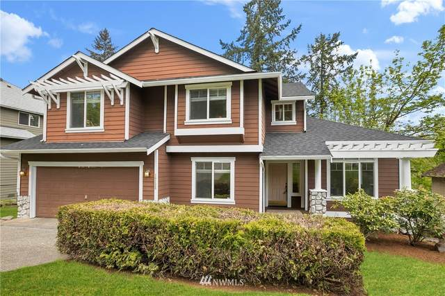10226 186th Court NE, Redmond, WA 98052 (#1772855) :: Keller Williams Realty