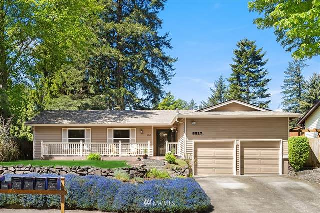 3317 172nd Avenue NE, Bellevue, WA 98008 (#1772864) :: Northwest Home Team Realty, LLC