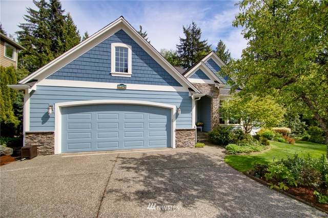 1310 Olympic Lane, Mount Vernon, WA 98274 (#1772884) :: Provost Team | Coldwell Banker Walla Walla