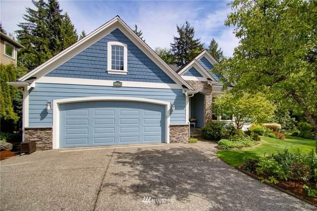 1310 Olympic Lane, Mount Vernon, WA 98274 (#1772884) :: Better Properties Lacey