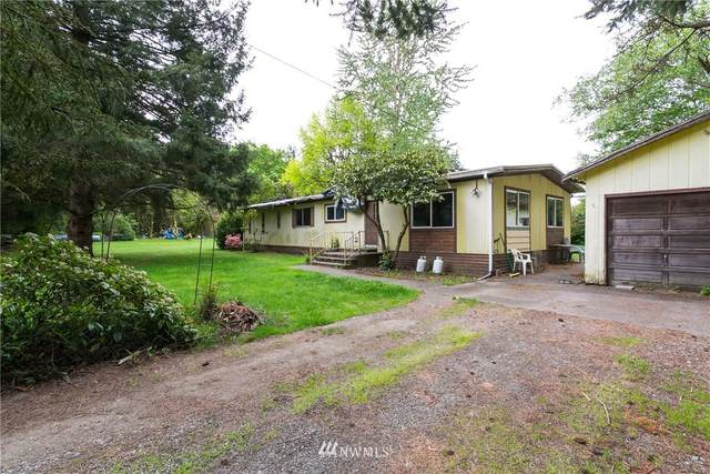 2672 Birch Bay Lynden Road, Custer, WA 98240 (MLS #1772908) :: Community Real Estate Group