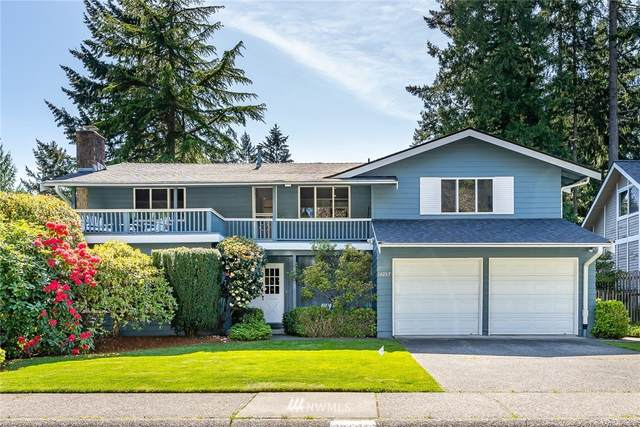14257 120th Place NE, Kirkland, WA 98034 (#1772920) :: Front Street Realty