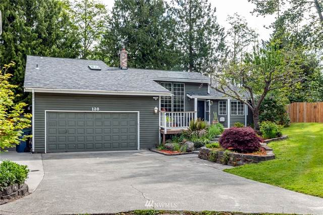 120 N 39th Place, Mount Vernon, WA 98273 (#1772921) :: Keller Williams Western Realty