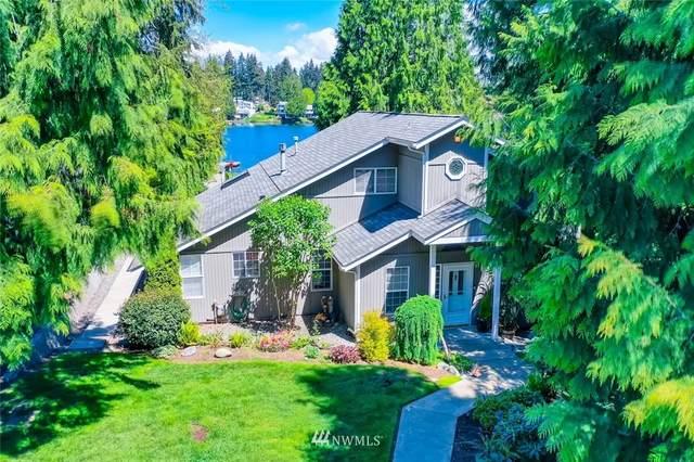 602 SW 316th Street, Federal Way, WA 98023 (#1772925) :: McAuley Homes