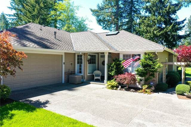 7010 Prestwick Lane SW, Port Orchard, WA 98367 (#1772946) :: Keller Williams Realty