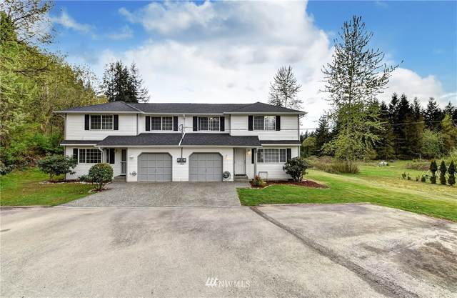 23717 Old Owen Rd, Monroe, WA 98272 (#1772954) :: Northwest Home Team Realty, LLC