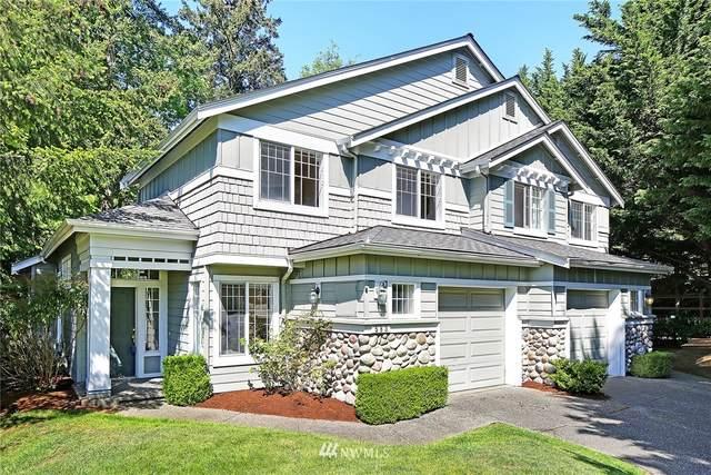 583 Elma Avenue NE, Renton, WA 98059 (#1772956) :: McAuley Homes