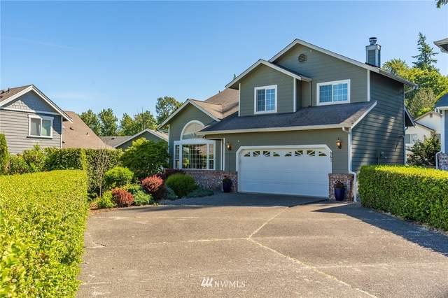 840 Blueberry Lane, Bellingham, WA 98229 (#1772966) :: Keller Williams Western Realty