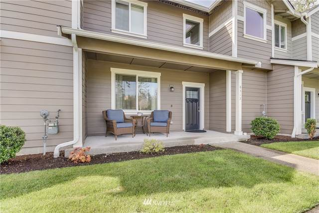 8313 174th Street Ct E, Puyallup, WA 98375 (#1772969) :: Keller Williams Western Realty