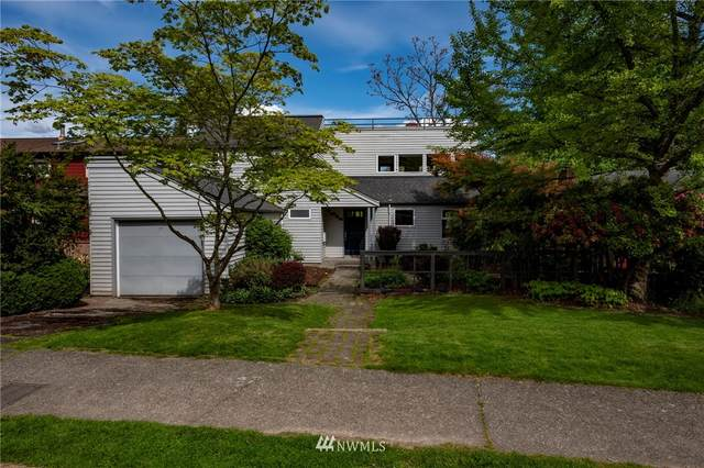 7014 58th Avenue NE, Seattle, WA 98115 (#1772970) :: Northwest Home Team Realty, LLC