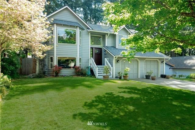 27448 226th Avenue SE, Maple Valley, WA 98038 (#1772973) :: Northwest Home Team Realty, LLC