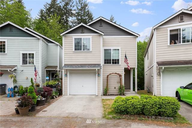 2078 NE Green Glen Lane, Bremerton, WA 98311 (MLS #1772980) :: Community Real Estate Group
