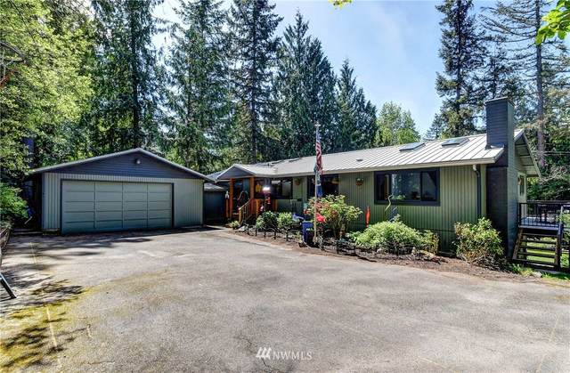 16417 210th Avenue NE, Woodinville, WA 98077 (#1772995) :: Engel & Völkers Federal Way