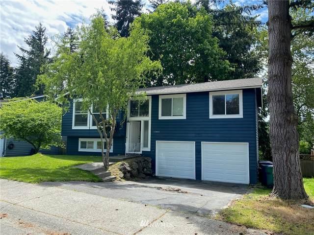 13801 SE 173rd Place, Renton, WA 98058 (#1773000) :: McAuley Homes