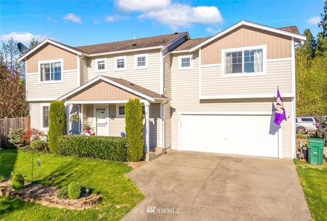 6427 41st Street NE, Marysville, WA 98270 (#1773015) :: Northwest Home Team Realty, LLC