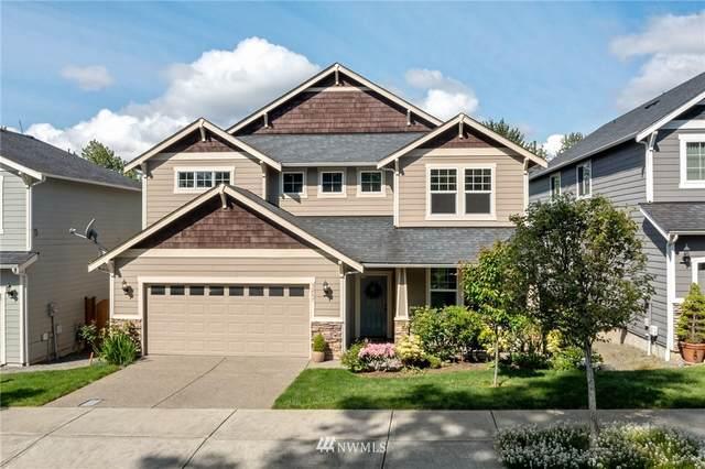 3207 Cedar Avenue S, Renton, WA 98055 (MLS #1773016) :: Community Real Estate Group