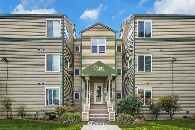 20324 Bothell Everett Highway SE F203, Bothell, WA 98012 (MLS #1773019) :: Community Real Estate Group