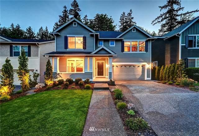 8907 228th Way NE, Redmond, WA 98053 (#1773027) :: Northwest Home Team Realty, LLC