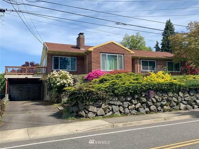 2717 Sunset Dr W, University Place, WA 98466 (MLS #1773040) :: Community Real Estate Group