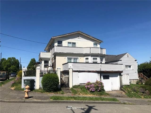 1602 Atlantic Avenue S, Seattle, WA 98144 (#1773046) :: The Robinett Group