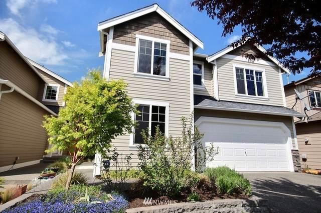 24212 SE 263rd Place, Maple Valley, WA 98038 (#1773048) :: Becky Barrick & Associates, Keller Williams Realty