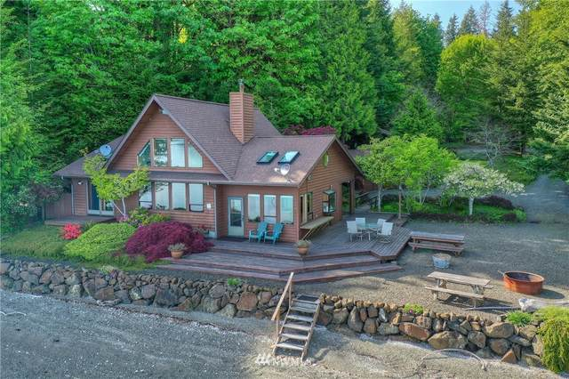 276 SE Driftwood Lane, Shelton, WA 98584 (#1773051) :: Northern Key Team