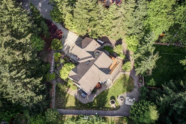 6317 187th Avenue E, Bonney Lake, WA 98391 (#1773053) :: McAuley Homes