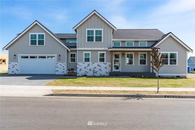 2233 Berryman Loop, Lynden, WA 98264 (MLS #1773054) :: Community Real Estate Group