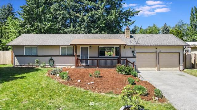 33235 26th Avenue SW, Federal Way, WA 98023 (#1773059) :: The Kendra Todd Group at Keller Williams