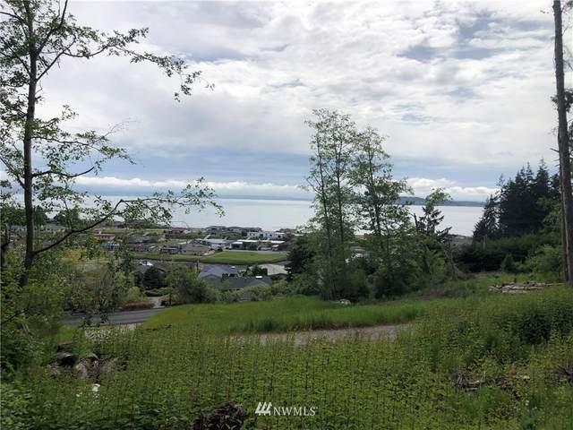 1823 Polnell Road W, Oak Harbor, WA 98277 (MLS #1773065) :: Community Real Estate Group