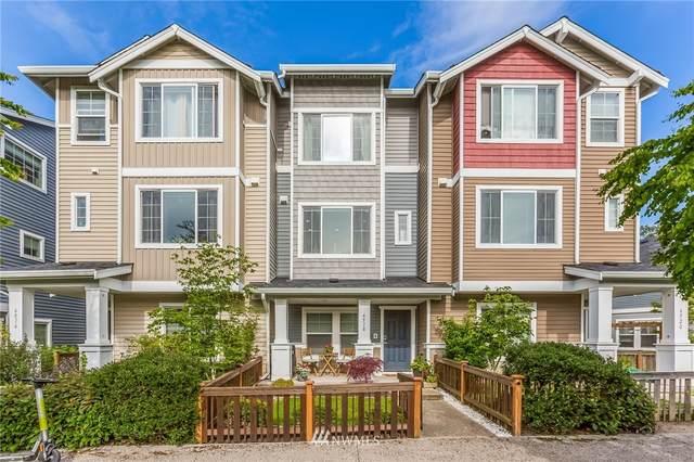 6518 29th Avenue SW, Seattle, WA 98126 (#1773066) :: TRI STAR Team | RE/MAX NW