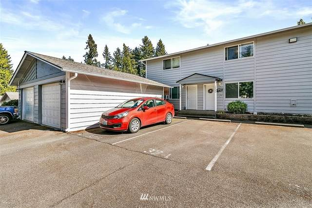 12324 121st E, Puyallup, WA 98374 (#1773074) :: My Puget Sound Homes
