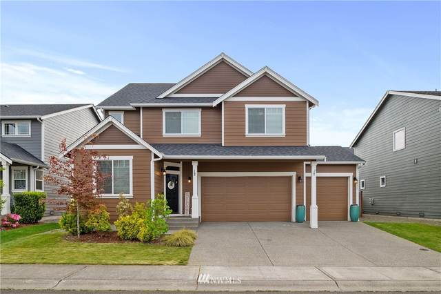 17611 28th Avenue Ct E, Tacoma, WA 98445 (#1773075) :: Better Homes and Gardens Real Estate McKenzie Group
