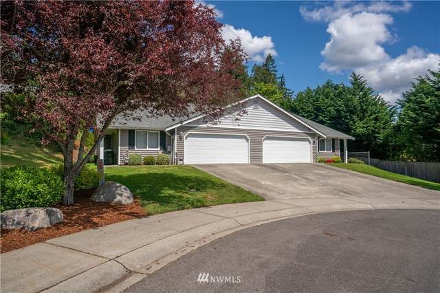 12007 117th Avenue Ct E, Puyallup, WA 98374 (#1773082) :: NW Homeseekers