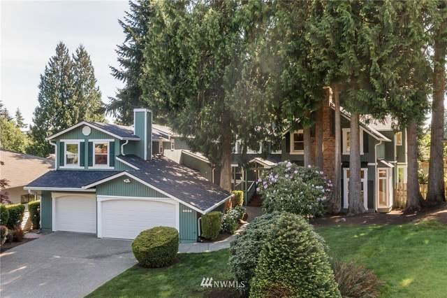 4028 170th Avenue SE, Bellevue, WA 98008 (#1773096) :: Beach & Blvd Real Estate Group