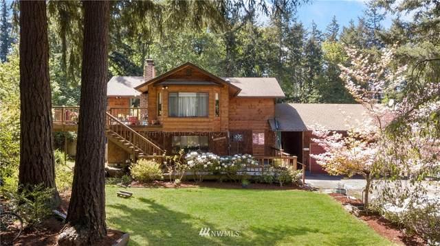 15945 Lindsay Road SE, Yelm, WA 98597 (#1773100) :: Northwest Home Team Realty, LLC