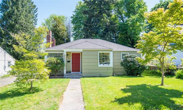 11452 69th Place S, Seattle, WA 98178 (#1773101) :: Northwest Home Team Realty, LLC