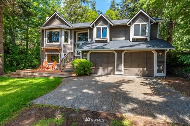 1075 Halsey Drive, Coupeville, WA 98239 (#1773106) :: Better Properties Lacey